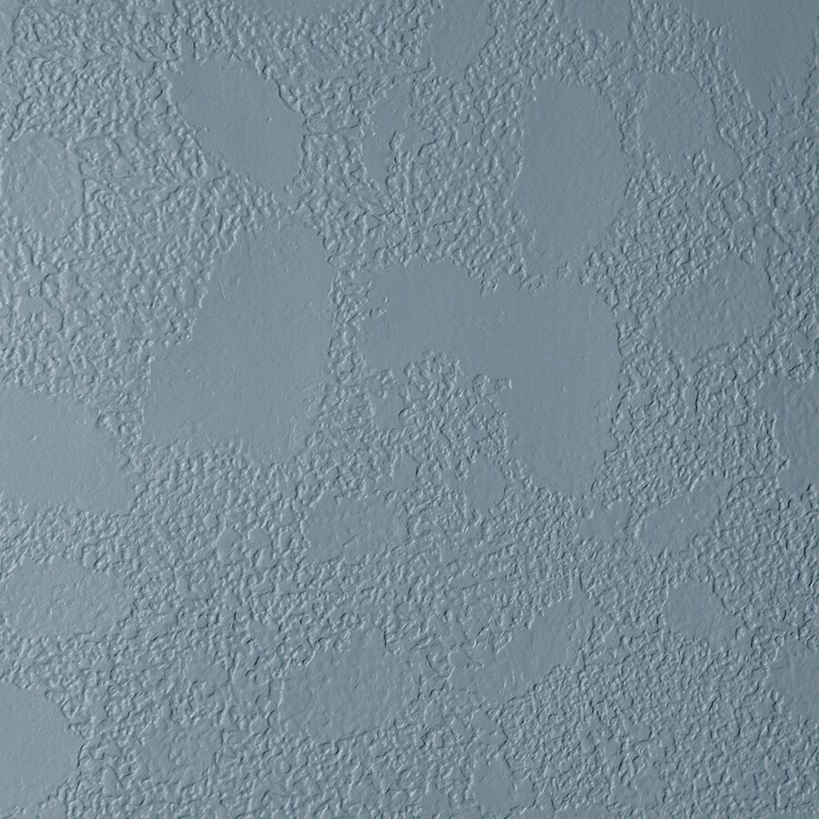James Hardie HardiePanel Primed Boothbay Blue Stucco Vertical Fiber Cement Siding Panel (Actual: 0.312-in x 48-in x 96-in)