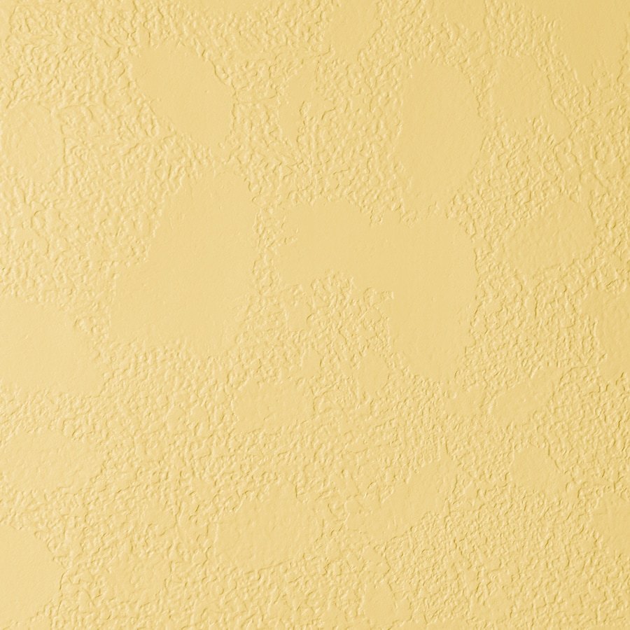stucco vertical fiber cement siding panel actual x 48 in x
