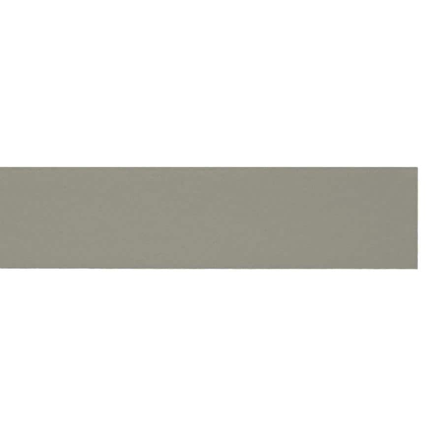 James Hardie 4.5-in x 12-ft Primed Monterey Taupe Fiber Cement Trim