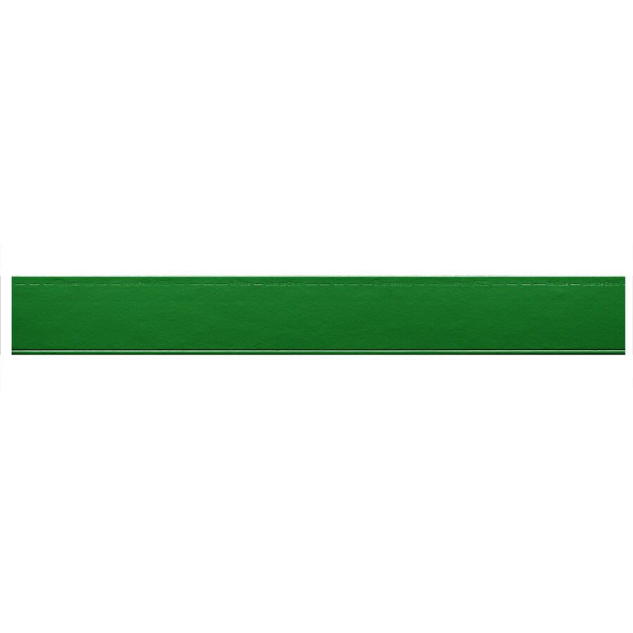 James Hardie Primed Parkside Pine Fiber Cement Siding Panel (Actual: 0.312-in x 8.25-in x 144-in)