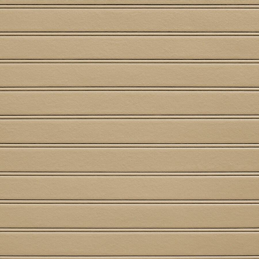 shop james hardie hardiesoffit porch panel 48 in x 96 in