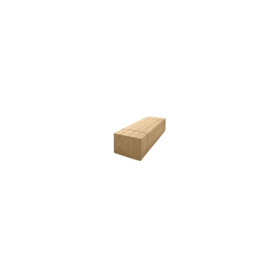(Common: 2-in x 12-in x 18-ft; Actual: 1.5-in x 11.5-in x 18-ft) Lumber