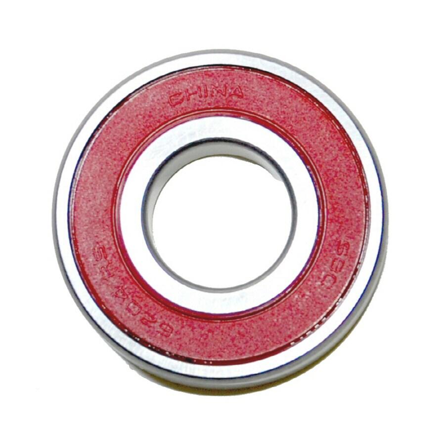 Swisher Key