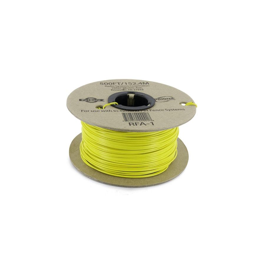 PetSafe 500 Ft. Boundary Wire