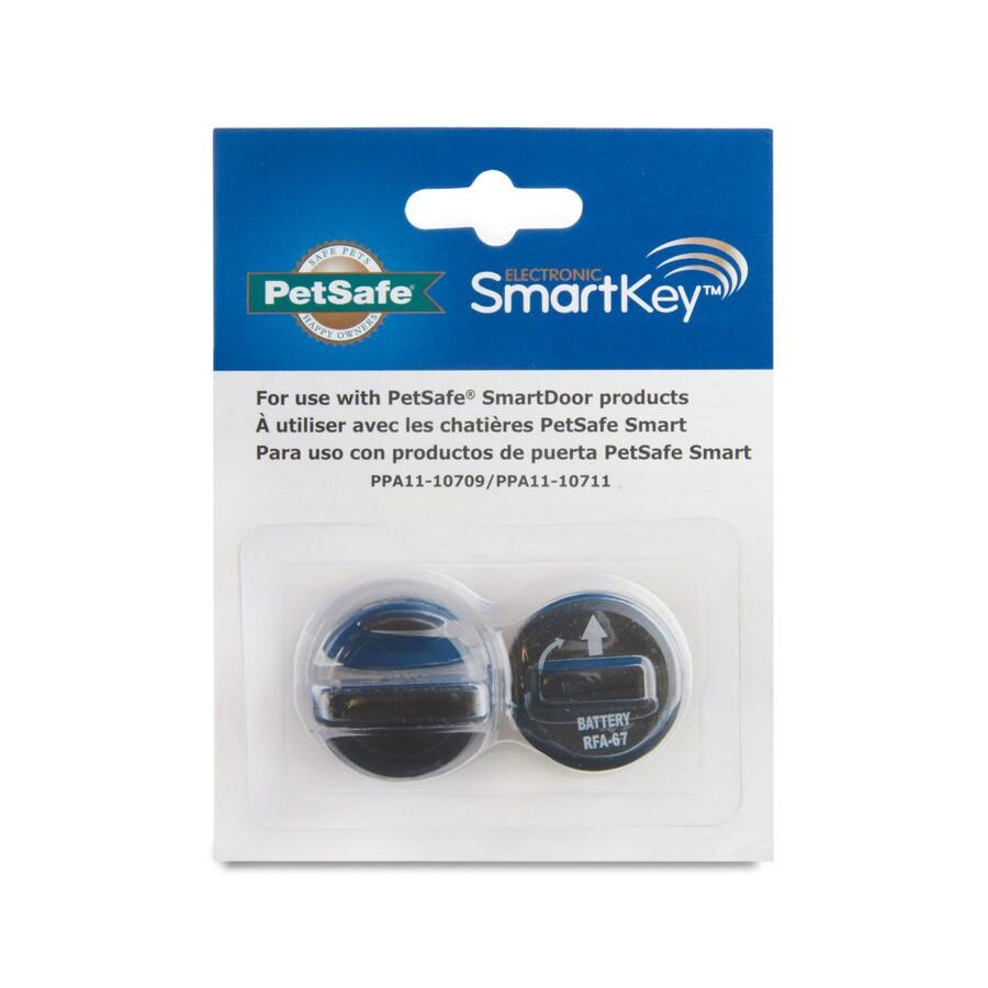 PetSafe Iris SmartKey