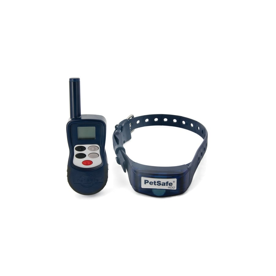 PetSafe Static Remote Trainer Pet Training Collar