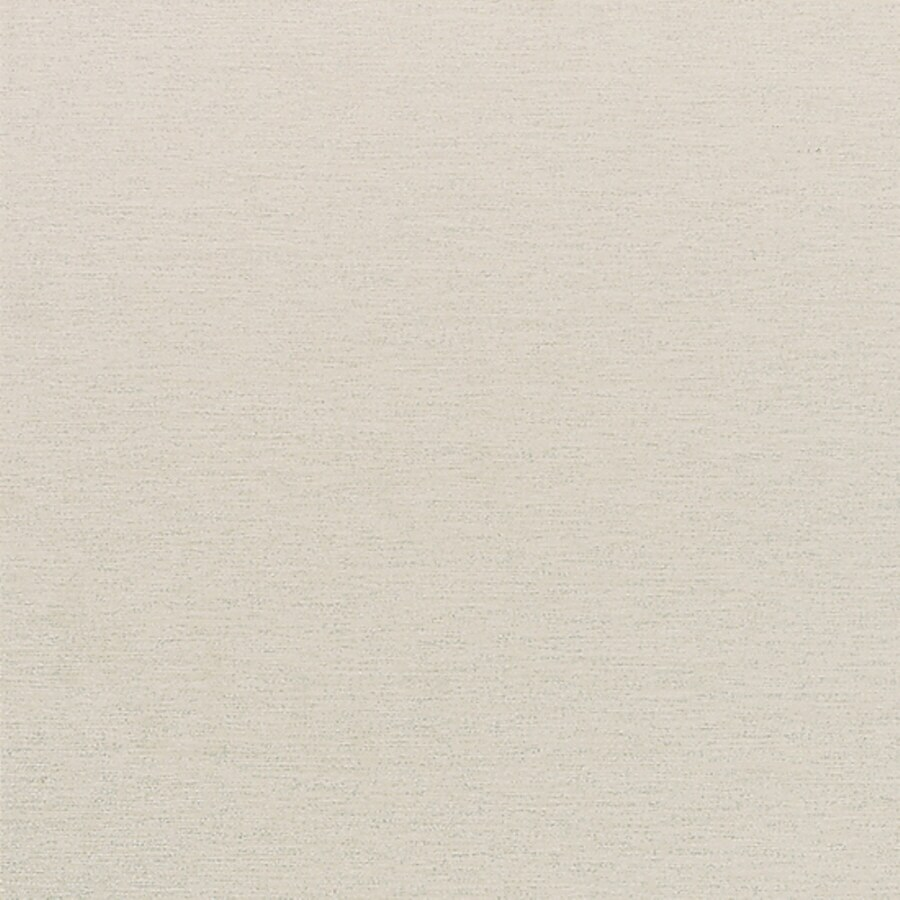 American Olean St Germain 11-Pack Blanc Thru Body Porcelain Floor and Wall Tile (Common: 6-in x 24-in; Actual: 5.75-in x 23.43-in)