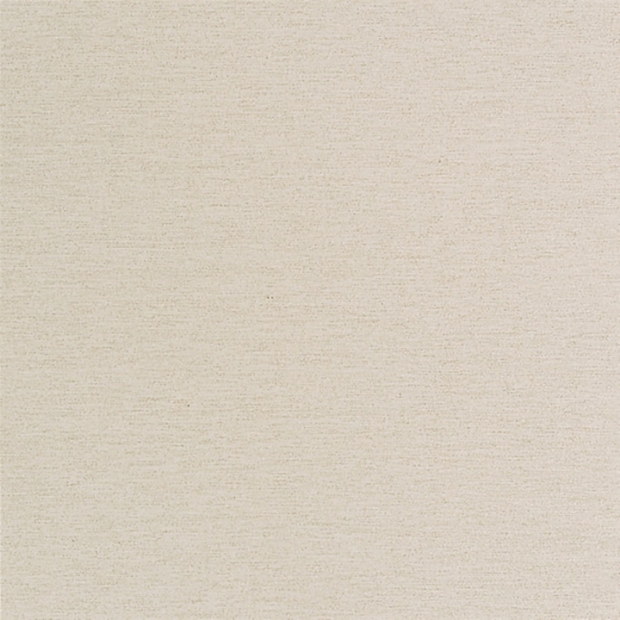 American Olean 11-Pack St Germain Creme Thru Body Porcelain Floor Tile (Common: 6-in x 24-in; Actual: 5.75-in x 23.43-in)