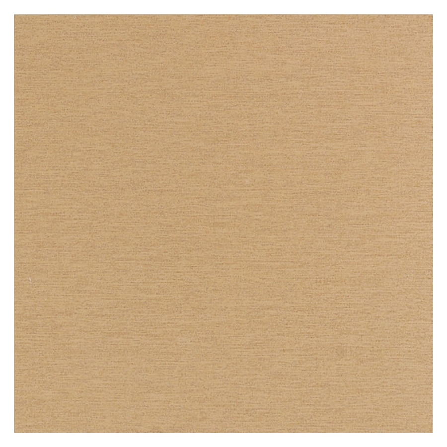 American Olean St Germain 11-Pack or Thru Body Porcelain Floor and Wall Tile (Common: 6-in x 24-in; Actual: 5.75-in x 23.43-in)