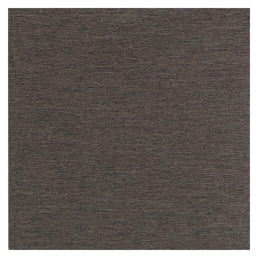 American Olean 11-Pack St. Germain Sable Thru Body Porcelain Floor Tile (Common: 6-in x 24-in; Actual: 5.75-in x 23.43-in)