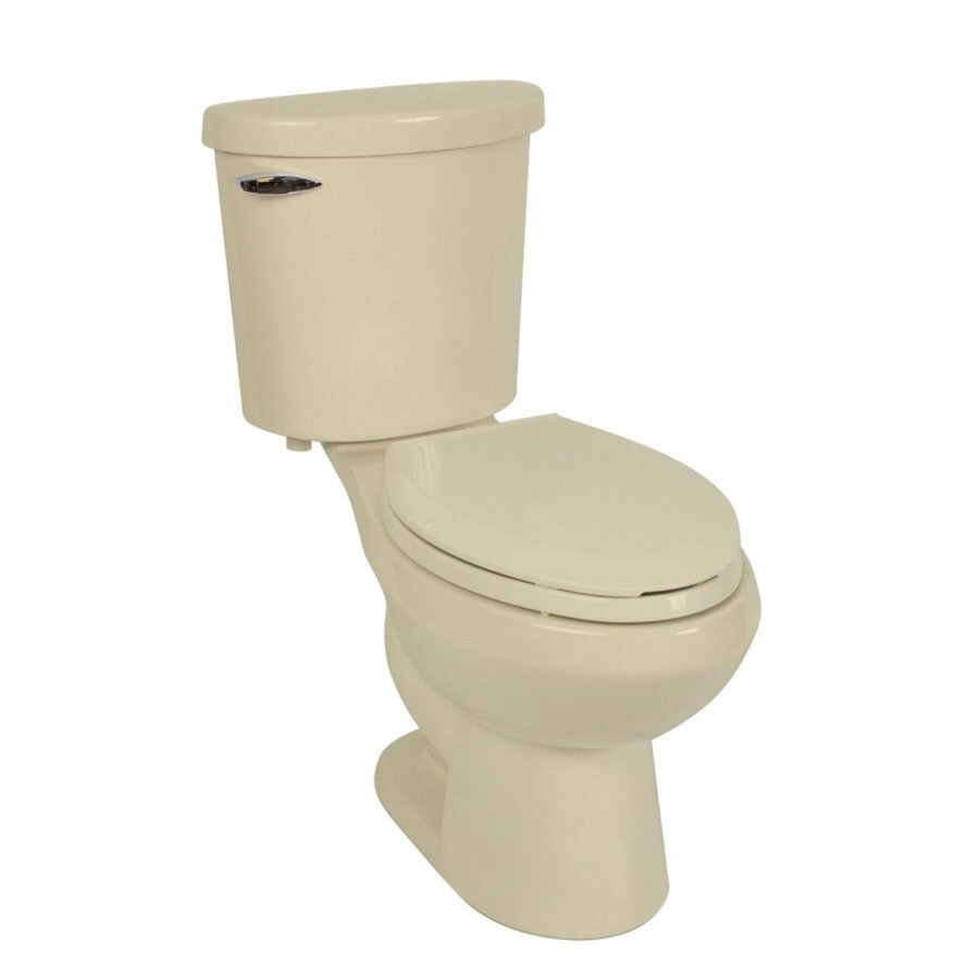 Jacuzzi Perfecta Toilet Parts Bing Images