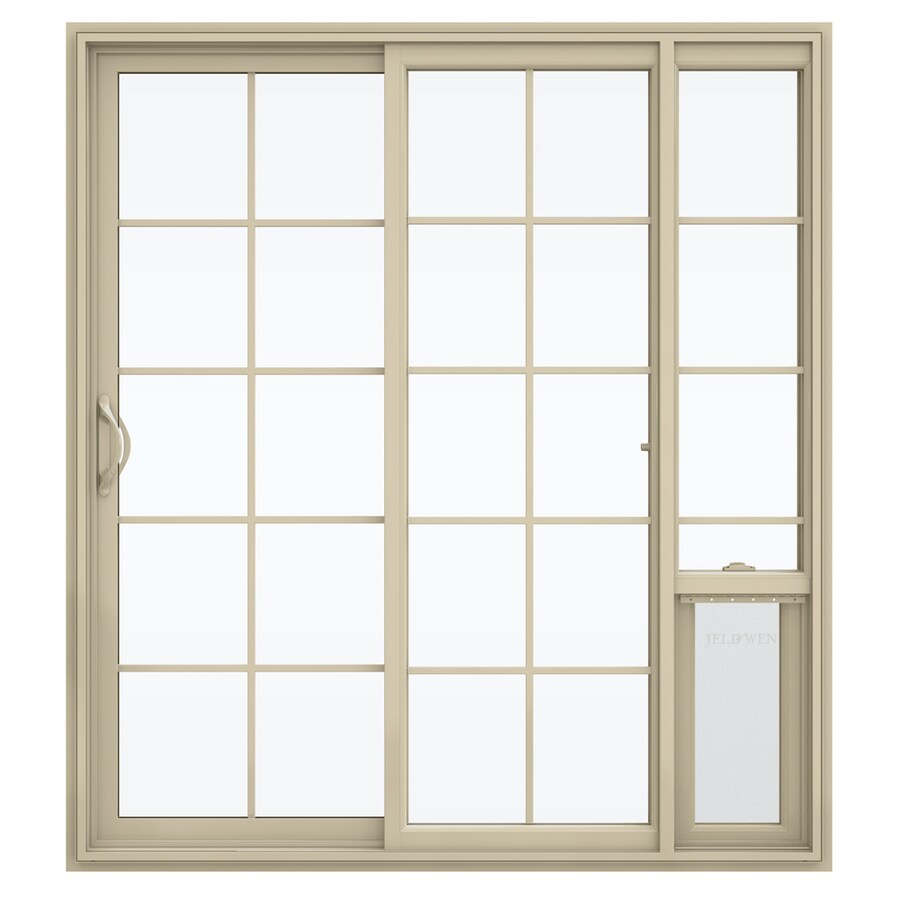 Jeld Wen Sliding Patio Doors Reviews - Patio Doors: Jeld Wen Sliding Patio Doors Reviews