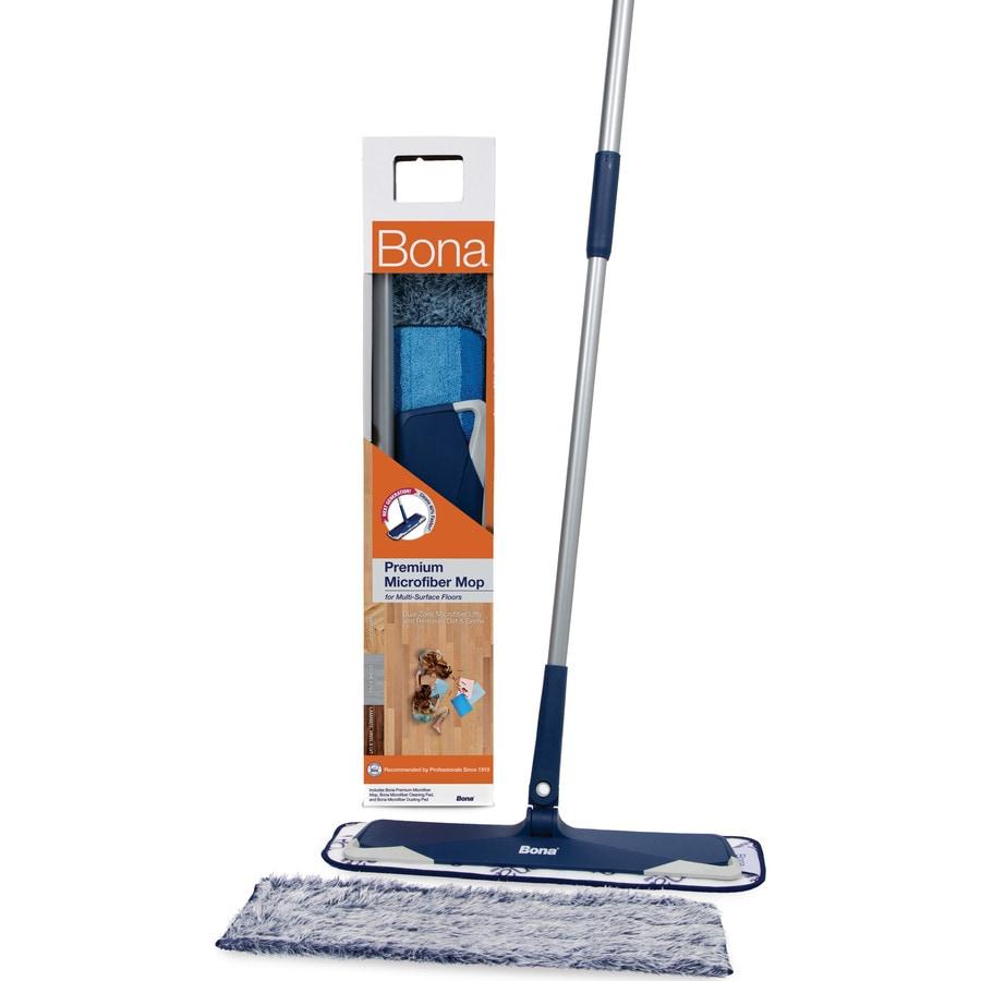 Bona Dust Mop