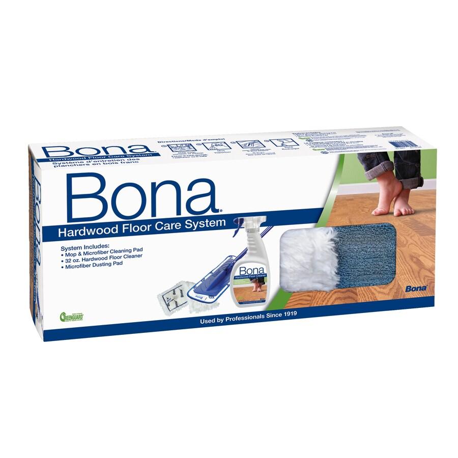 Bona Wet Mop