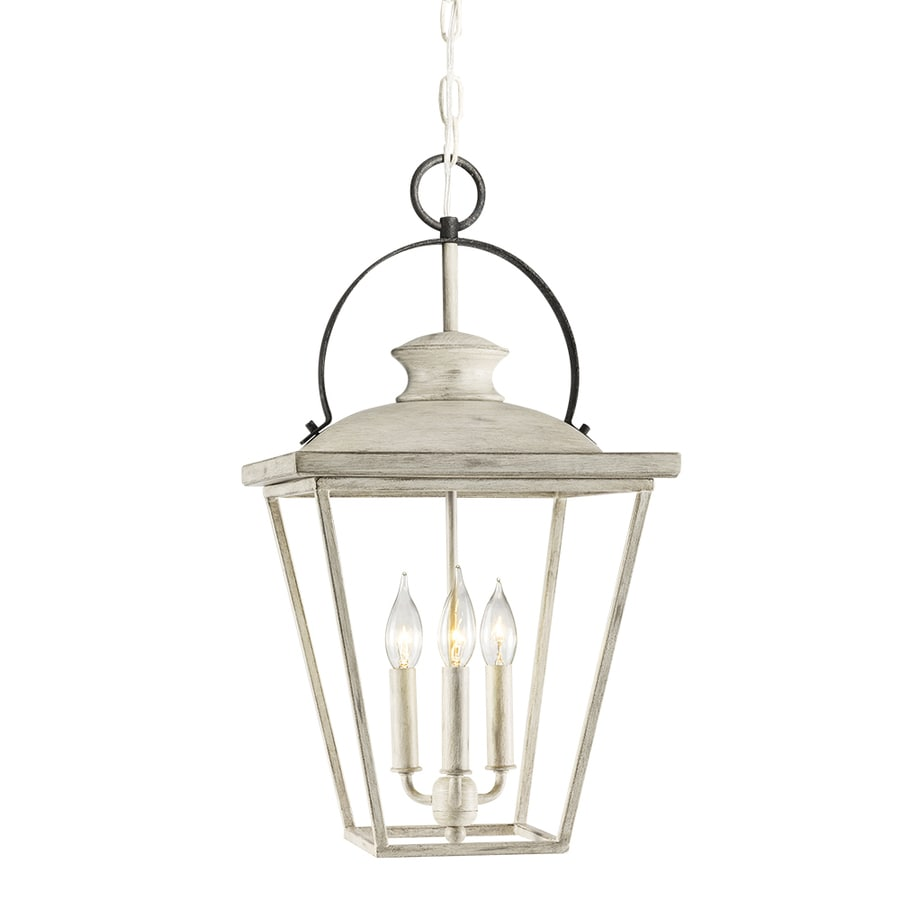 shop kichler lighting arena cove distressed