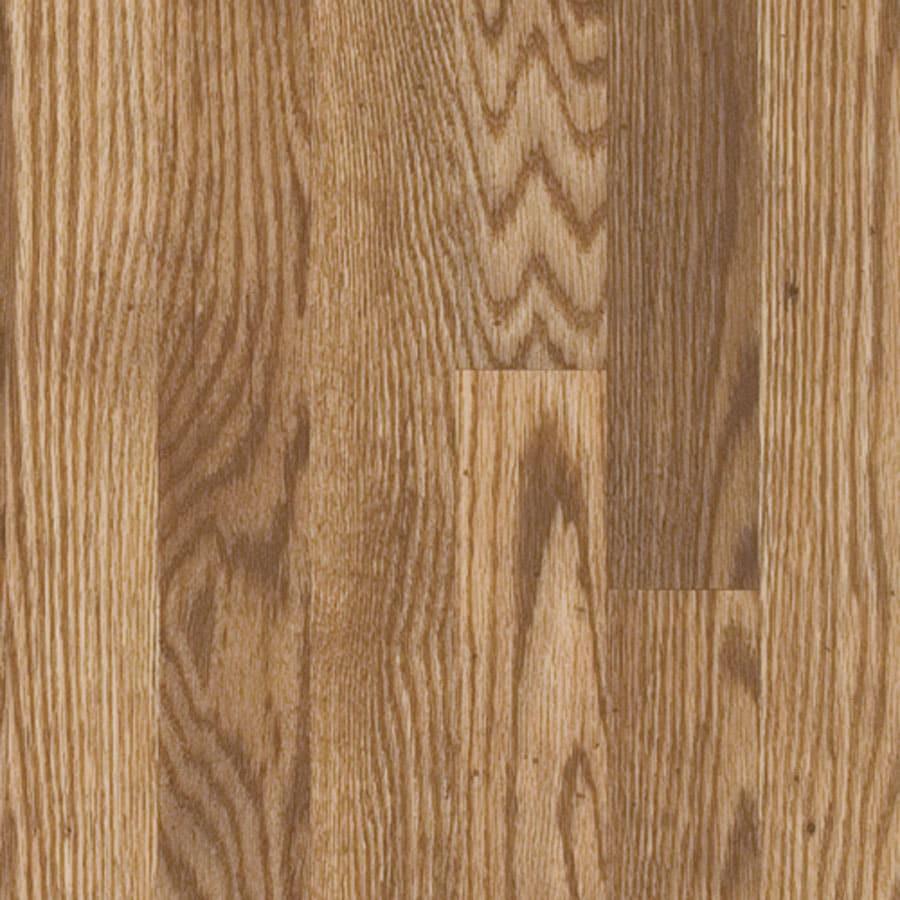 Pergo MAX 7.61-in W x 3.96-ft L Tidewater Wood Plank Laminate Flooring