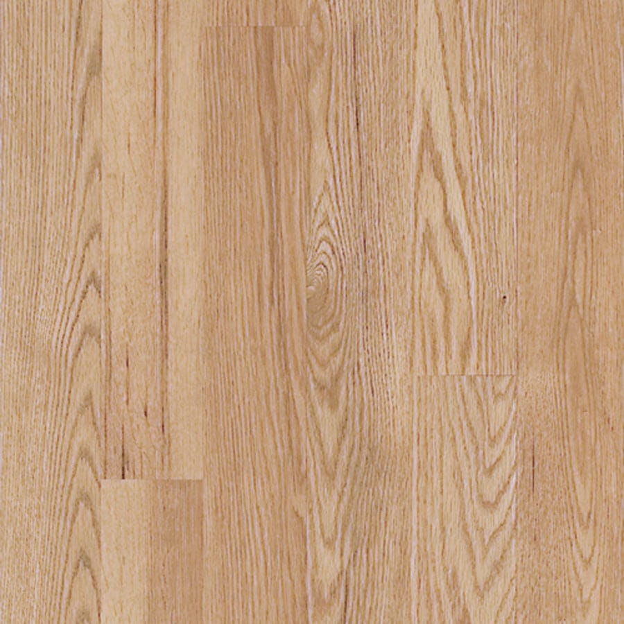 Pergo MAX 7.61-in W x 3.96-ft L Hayfield Oak Embossed Laminate Wood Planks