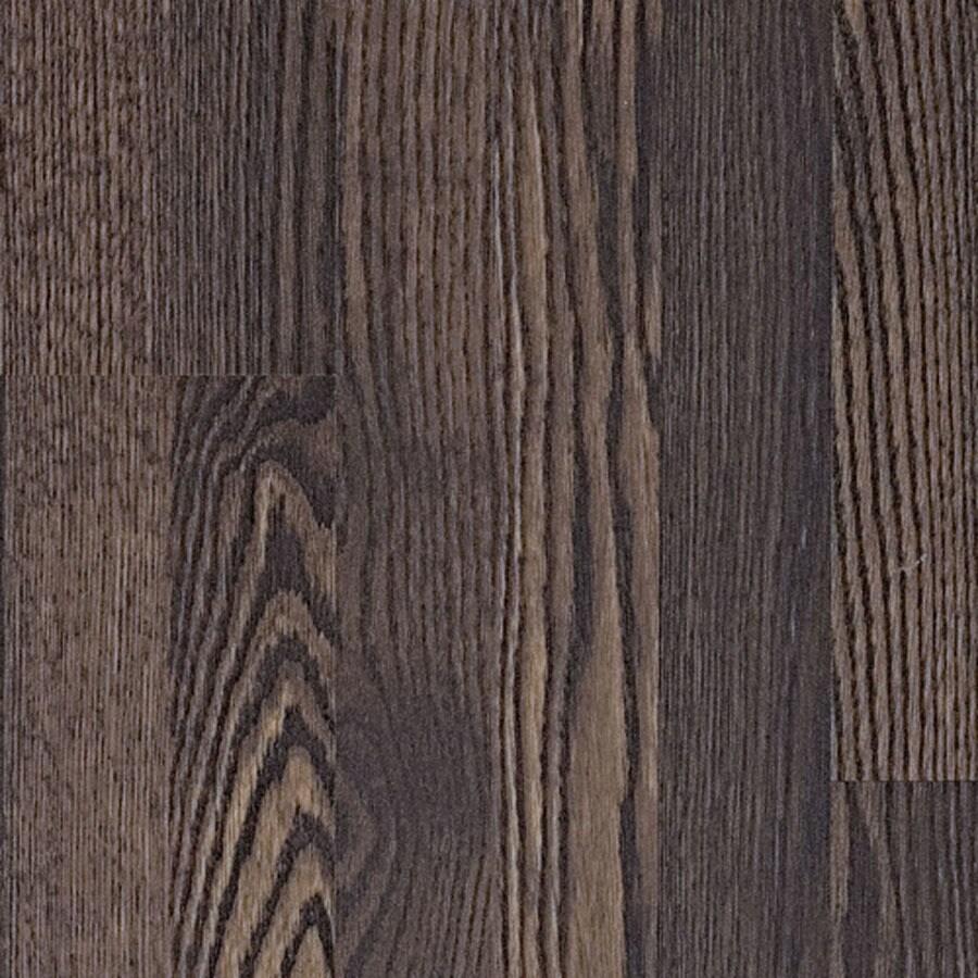 Shop Pergo Max W X L Charleston Oak Wood