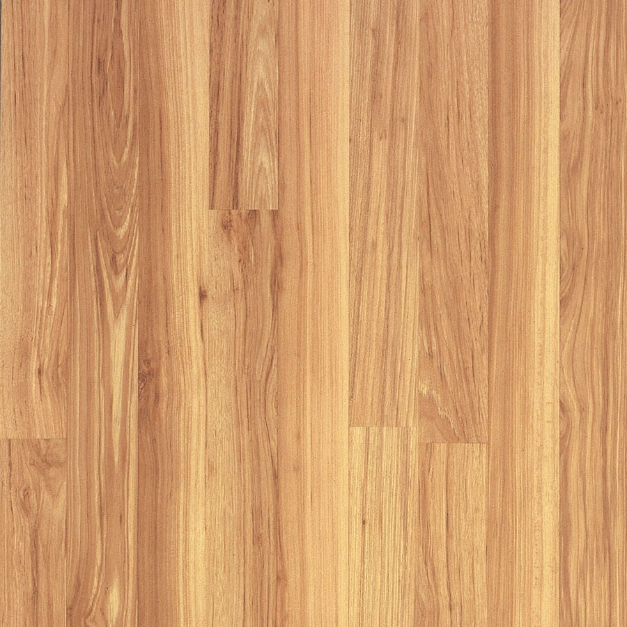 Shop pergo max w x l old magnolia wood for Cheap flooring