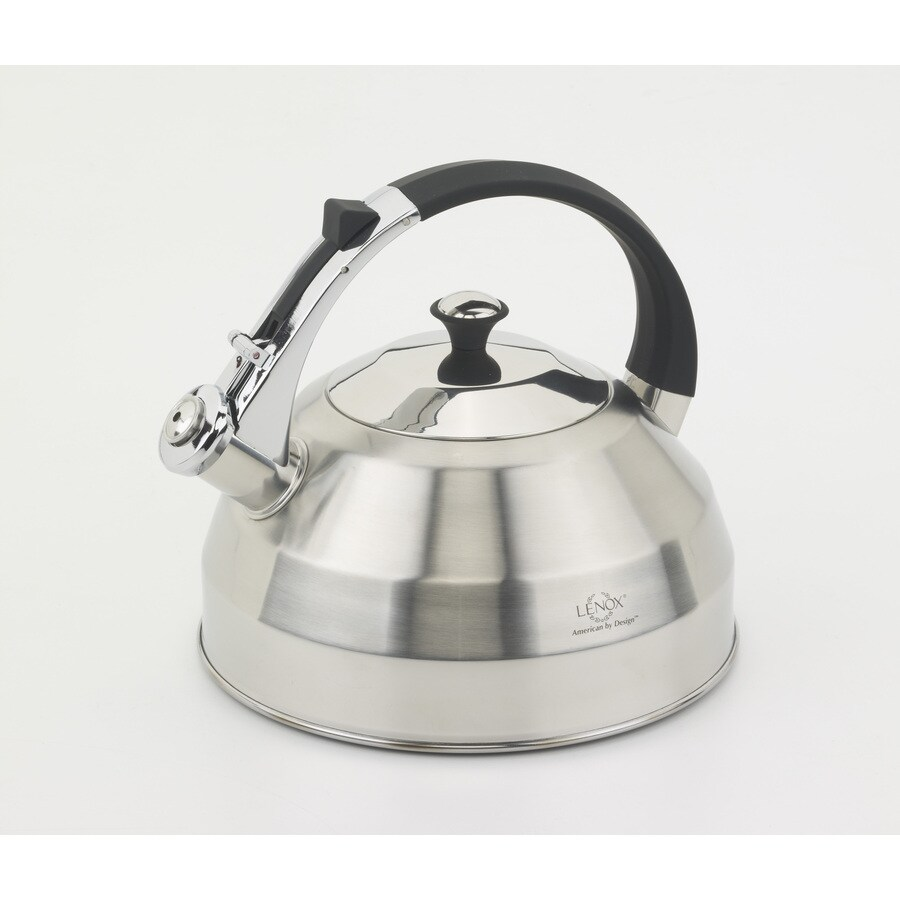LENOX 80-oz Stainless Steel Pitcher