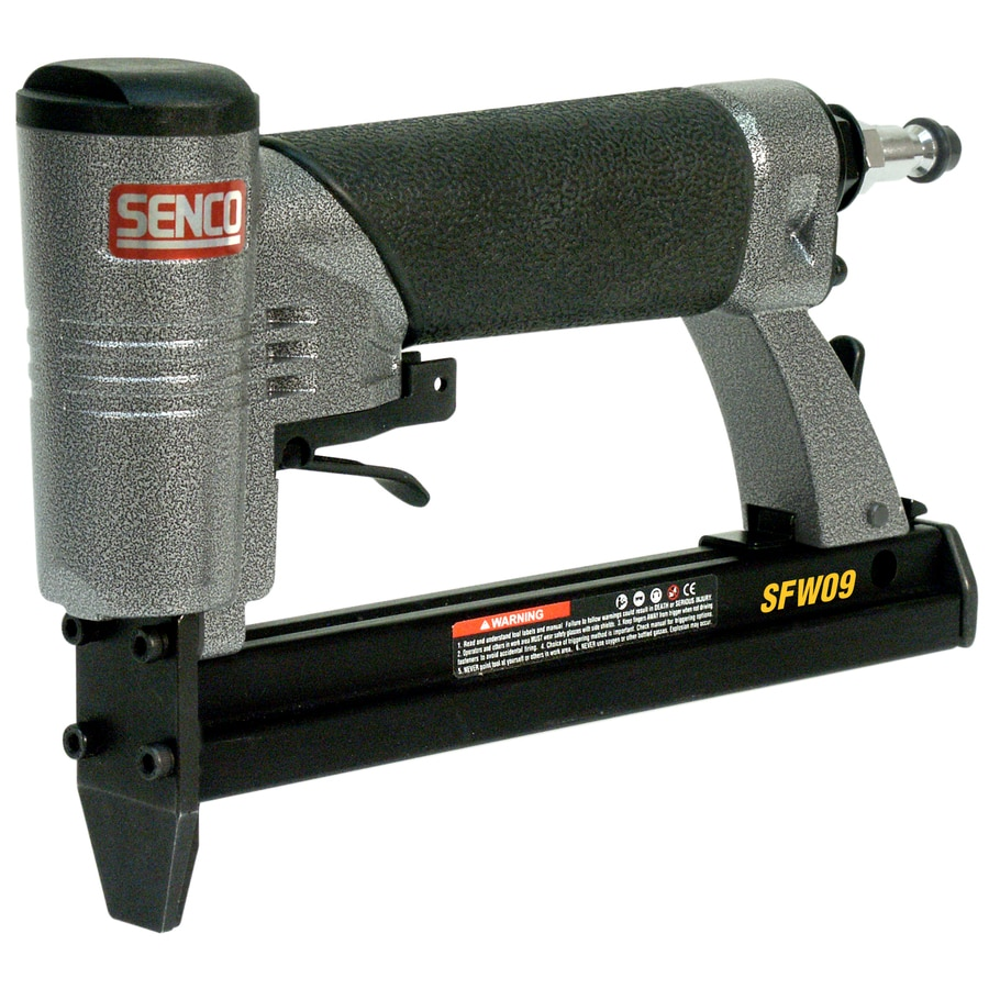 SENCO Pneumatic Stapler