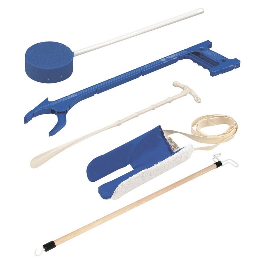 MABIS Dressing Aid Kit