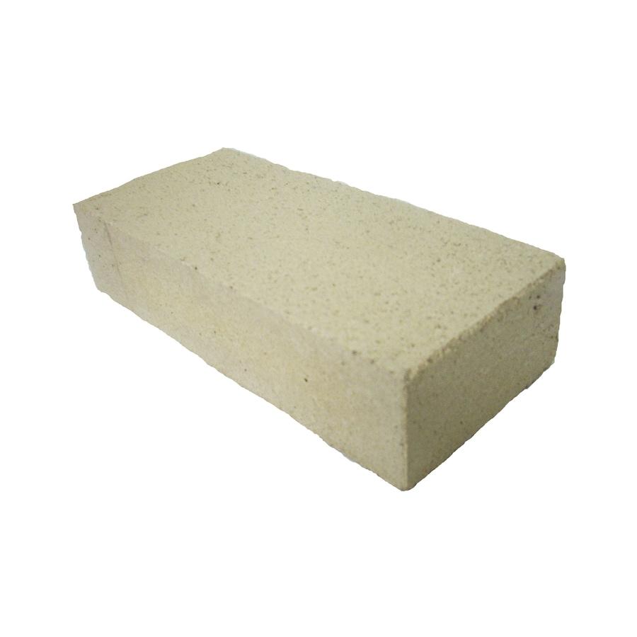 Oldcastle Concrete Fire Brick