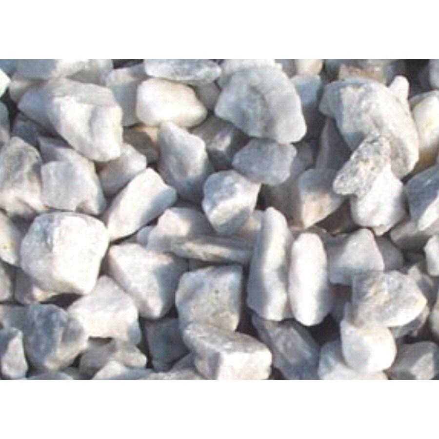 Oldcastle 0.33 cu yd Marble Chip