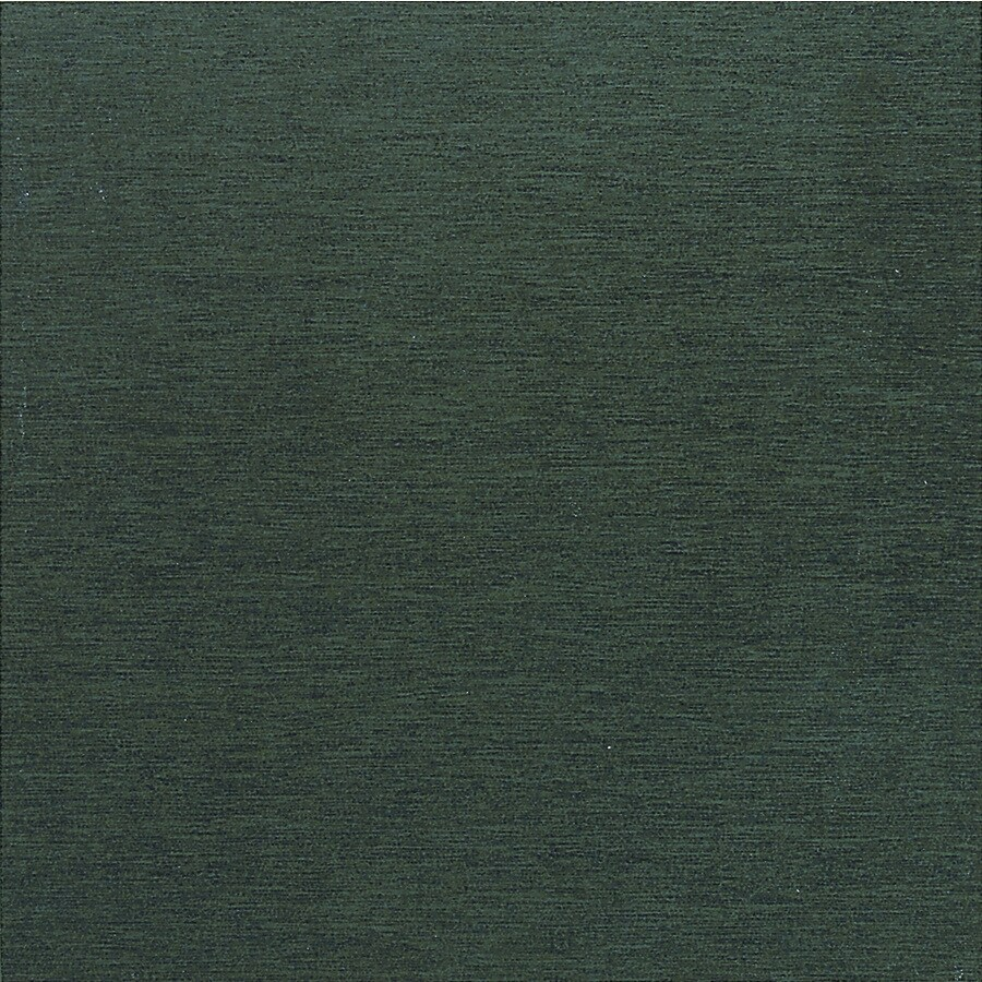 American Olean St Germain 8-Pack Sauge Thru Body Porcelain Floor and Wall Tile (Common: 12-in x 24-in; Actual: 12.62-in x 23.43-in)