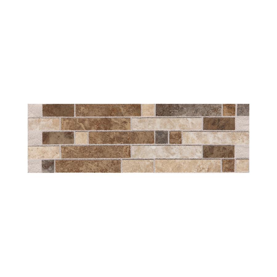 Belmar ceramic tile