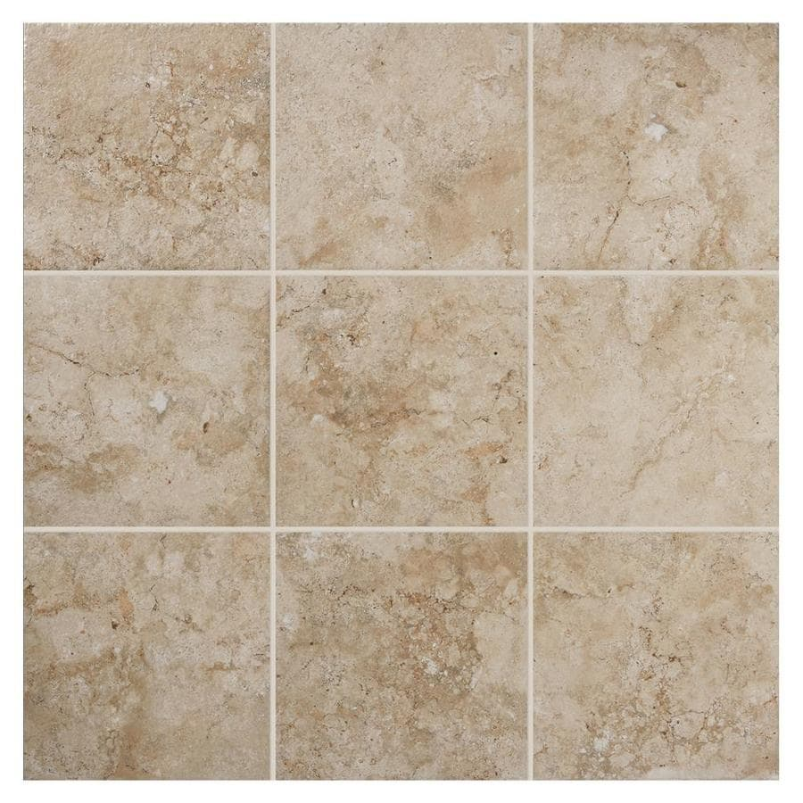 Lowes Floor Tile For Kitchen