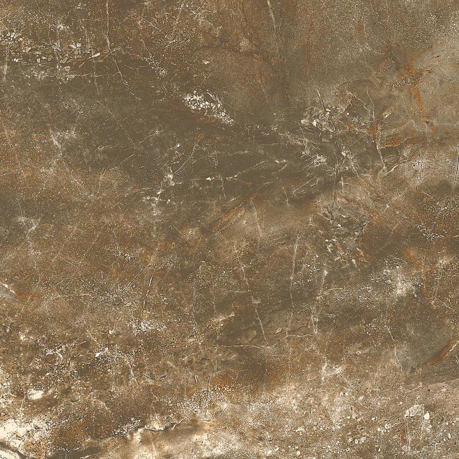 American Olean Danya 15-Pack Riverbed Porcelain Floor and Wall Tile (Common: 12-in x 12-in; Actual: 11.81-in x 11.81-in)