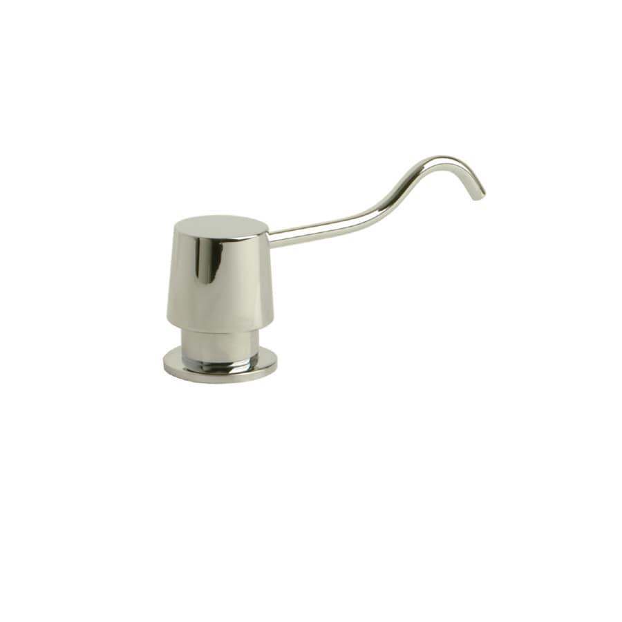 Giagni Soap and Lotion Dispenser