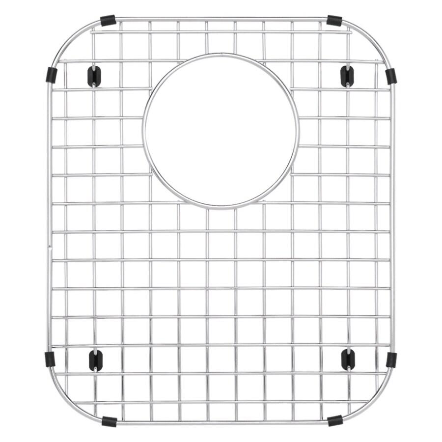 BLANCO 13.906-in x 11.875-in Sink Grid