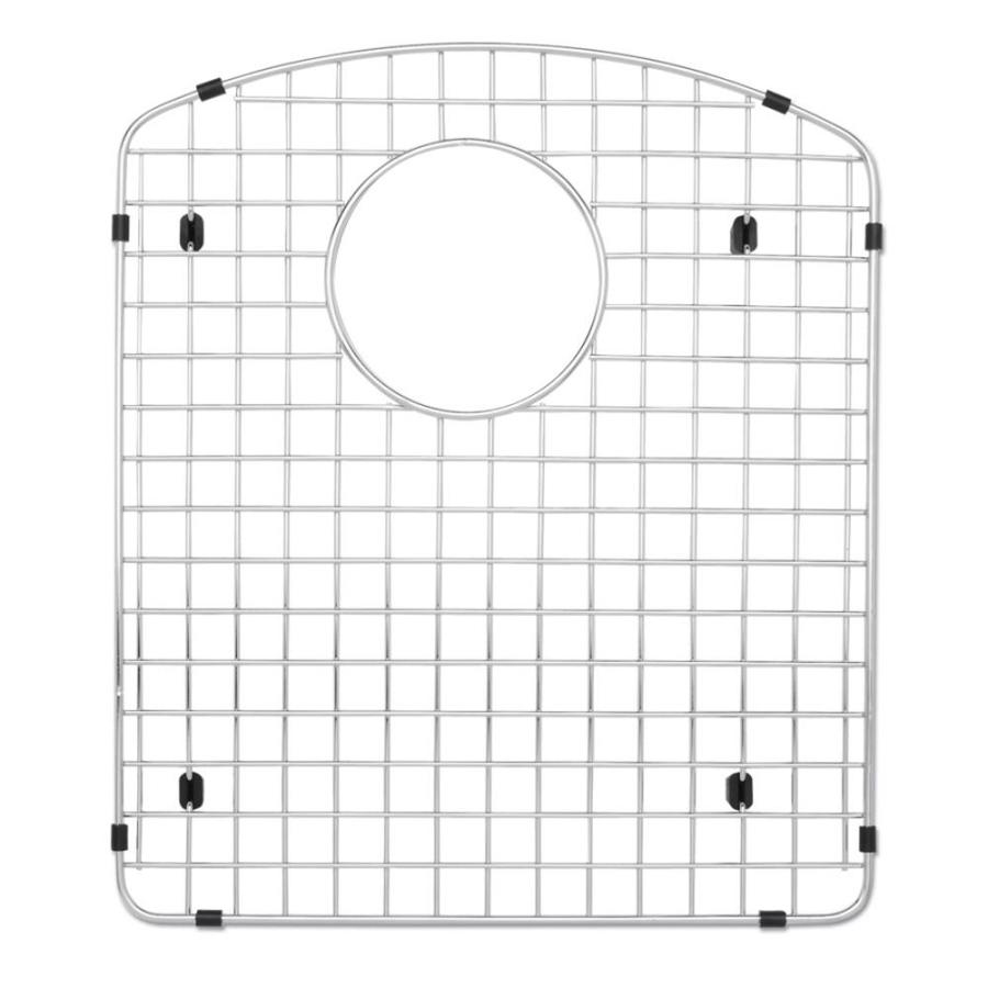 BLANCO 16.812-in x 14.5-in Sink Grid