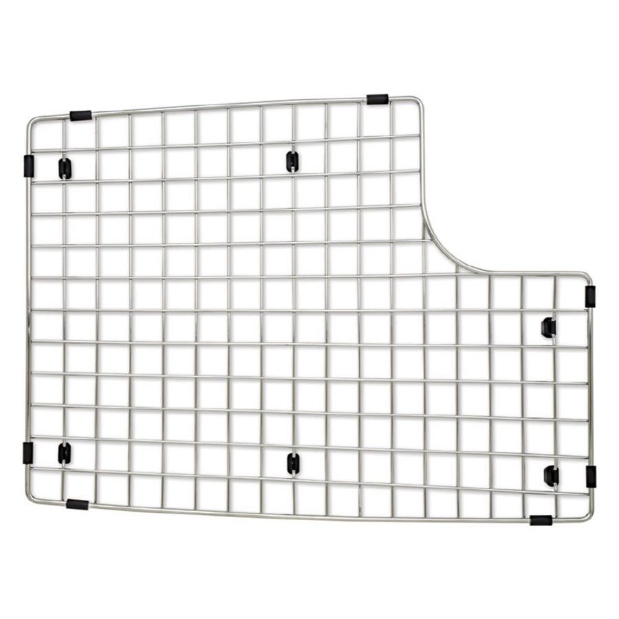BLANCO 14.812-in x 19.687-in Sink Grid