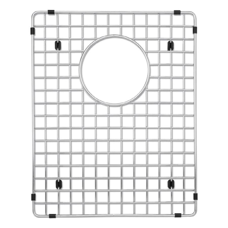 BLANCO 15.438-in x 12.438-in Sink Grid
