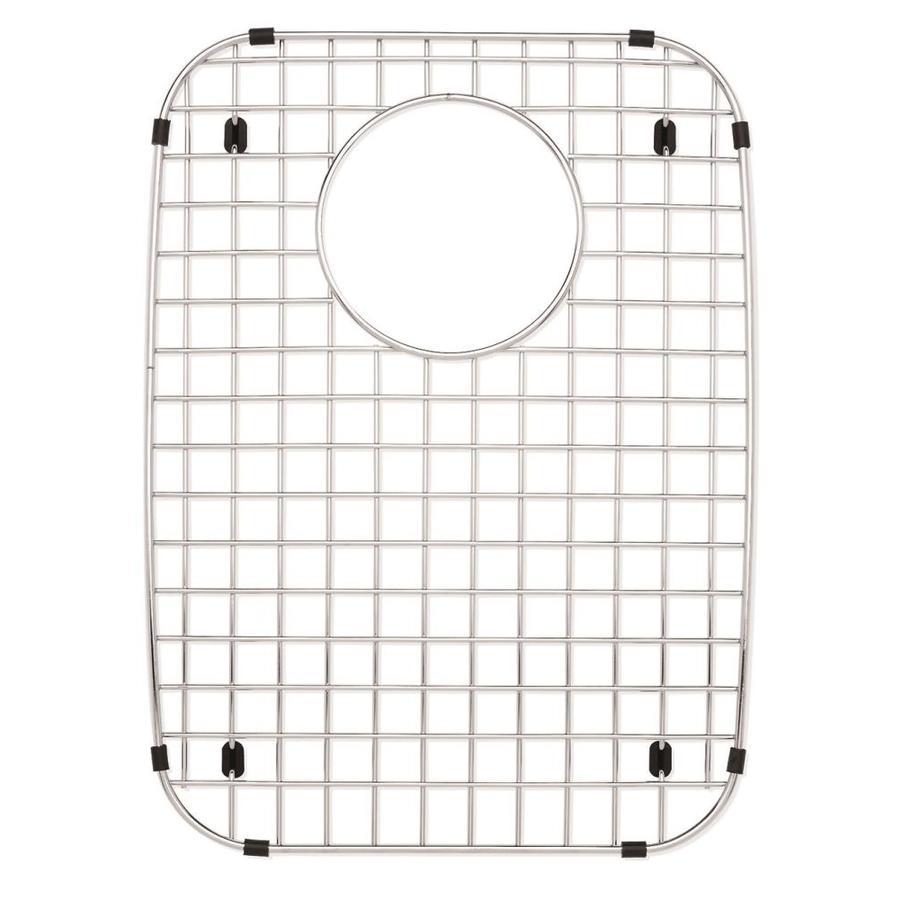 BLANCO 17.12-in x 13.62-in Sink Grid