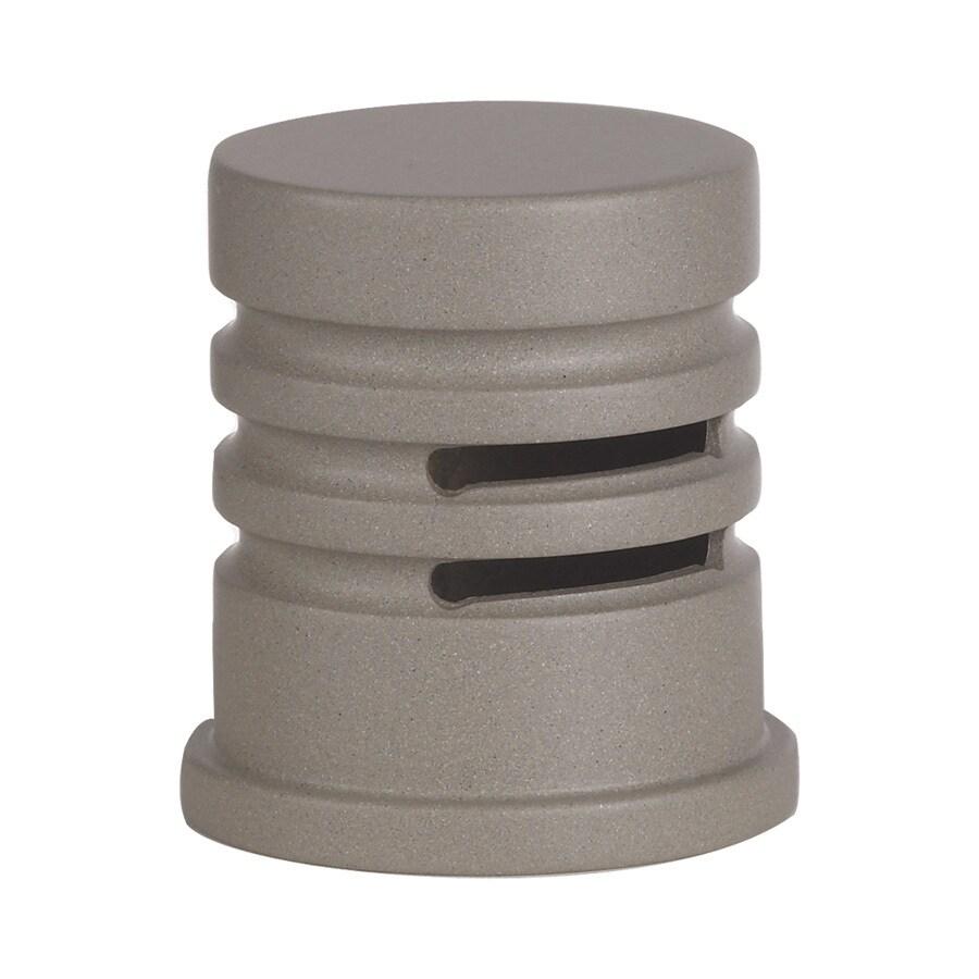 BLANCO 1-in Brass Dishwasher Air Gap