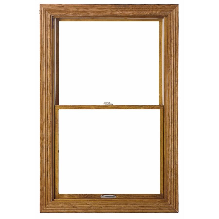 Pella Double Hung Window