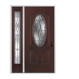 Shop Pella Entry Doors at Lowes