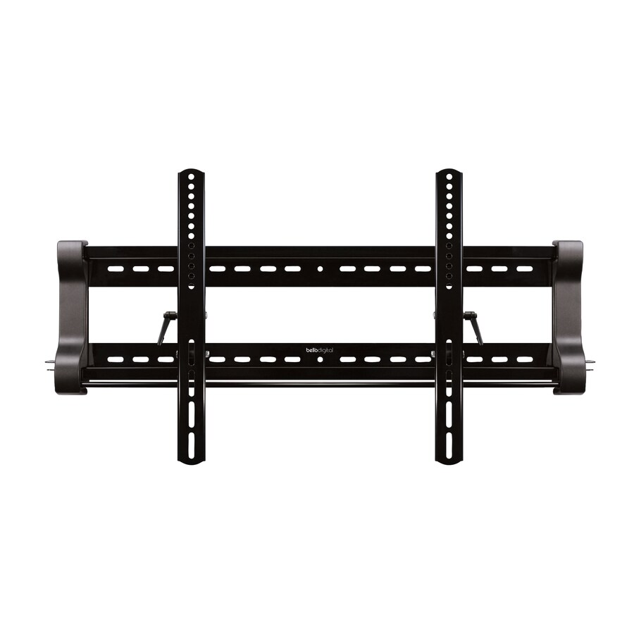Bell'O 90-in Max Metal Wall TV Mount