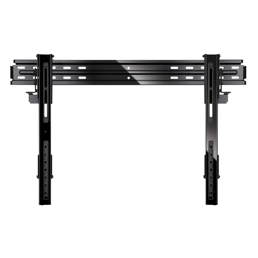 Bell'O 70-in Max Metal Wall TV Mount