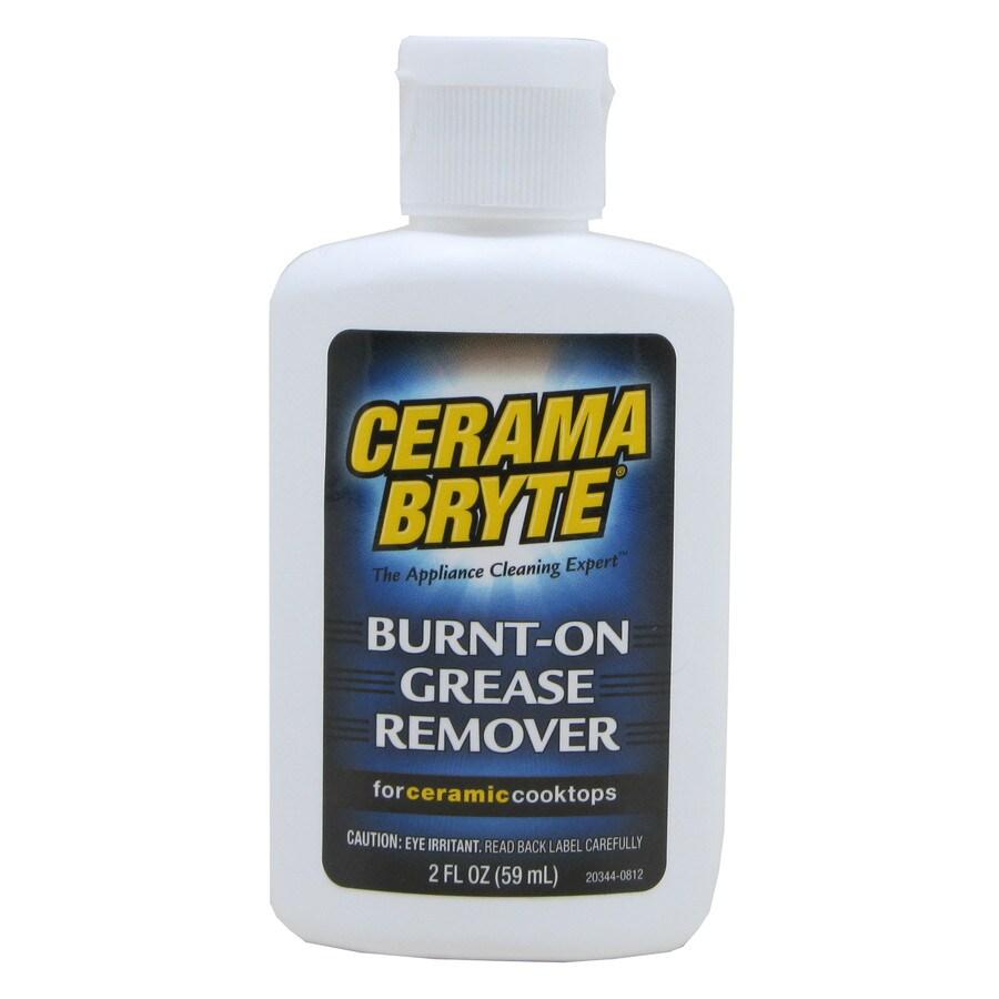 CERAMA BRYTE 2-fl ozCooktop Cleaner