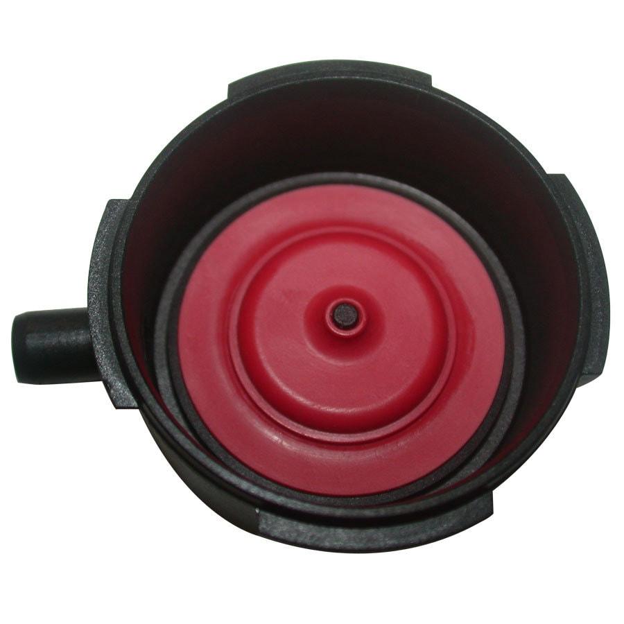 Korky Universal Adjustable Toilet Fill Valve