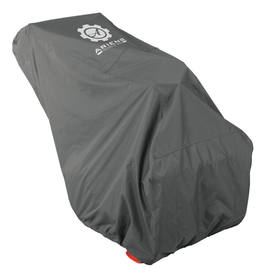 Ariens Deluxe and Professional Snow Blower Cover