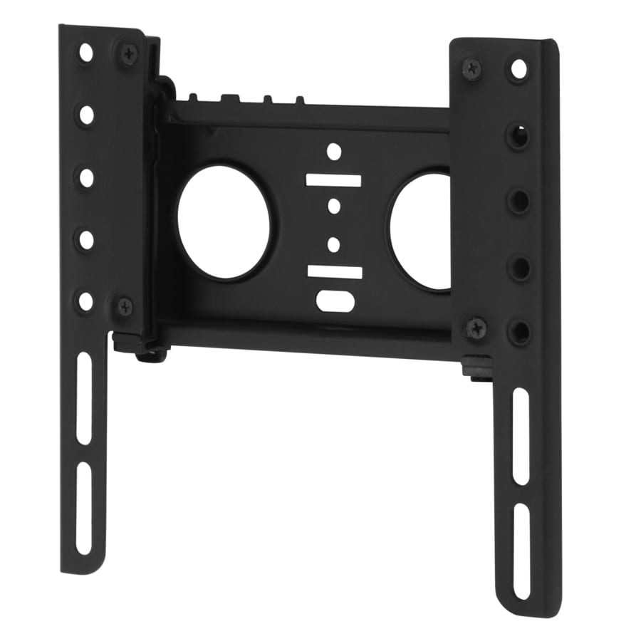 AVF 12-in to 32-in Flat-to-Wall TV Wall Mount