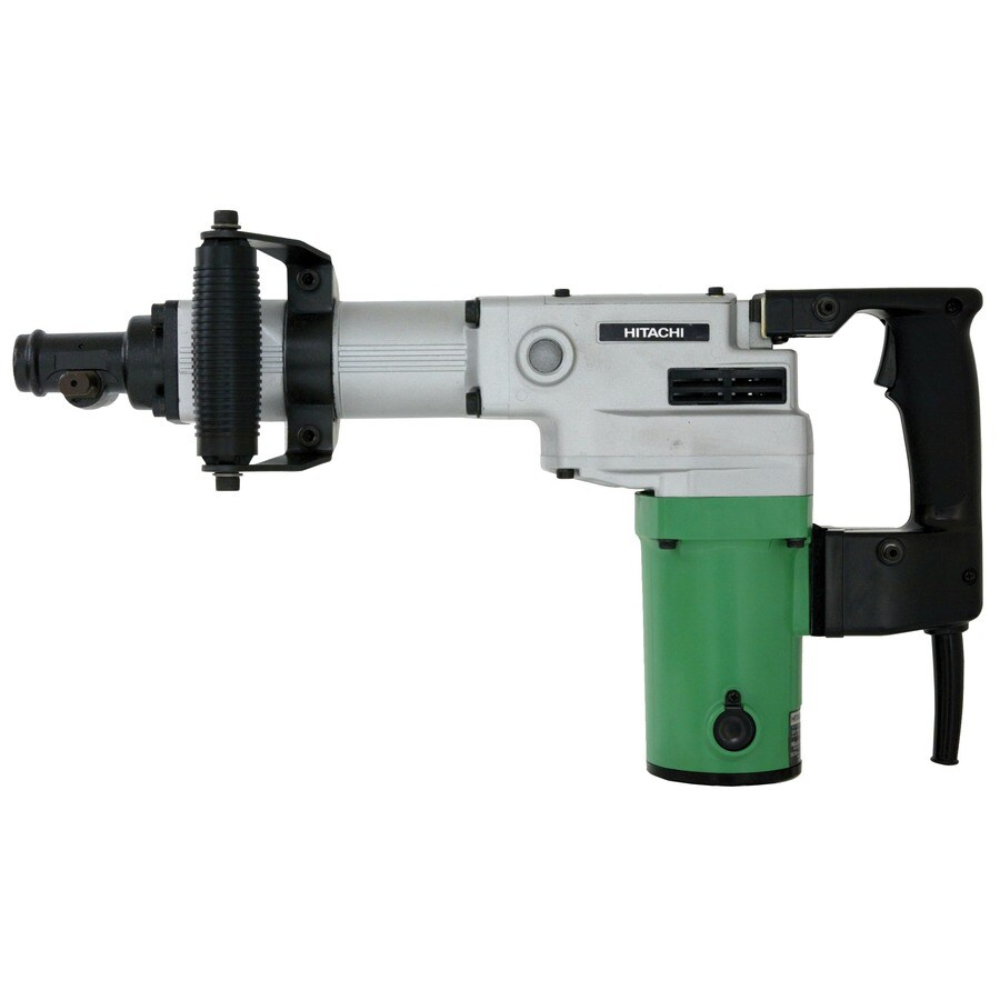 Hitachi 3/4-in Corded Hammer Drill