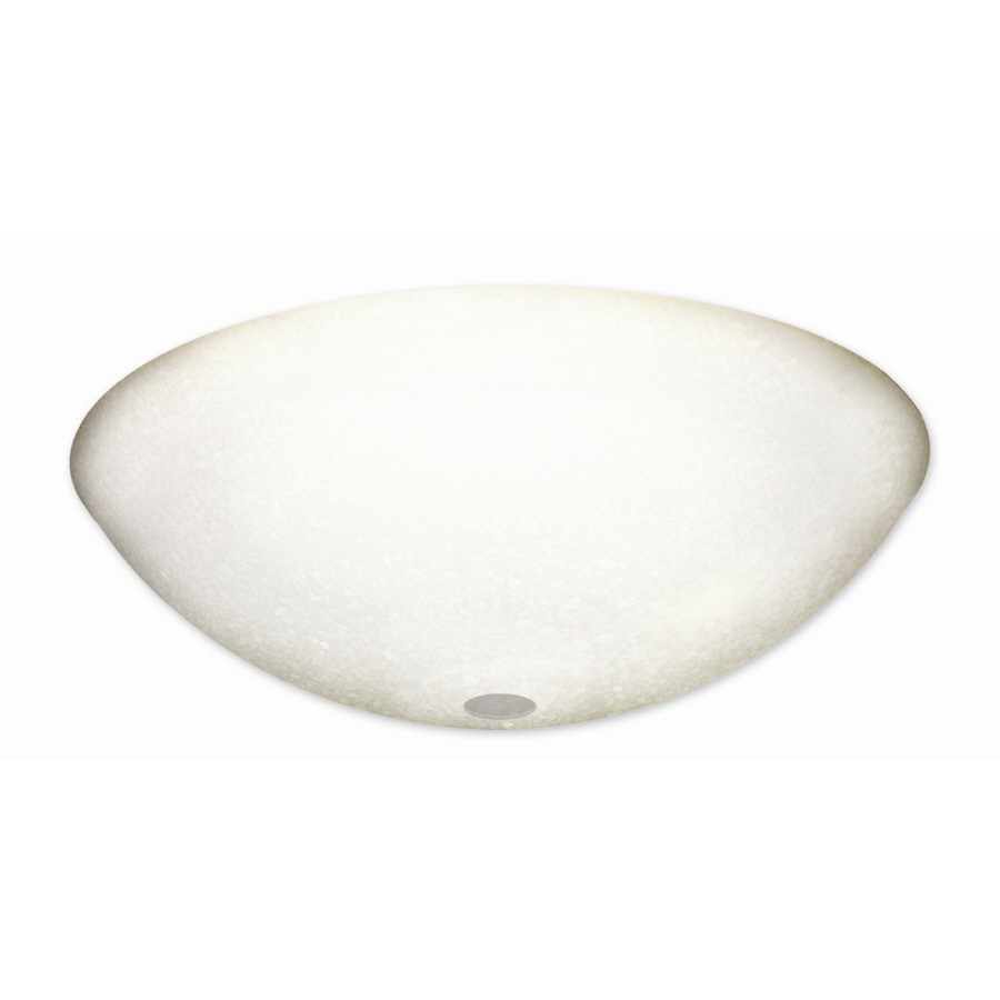 Shop Good Earth Lighting Clear Replacement Lens At Lowes.com