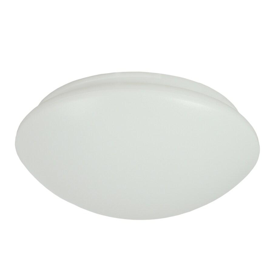 Good Earth Lighting Andiamo White Replacement Lens